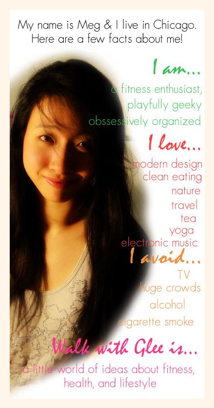 profile v2