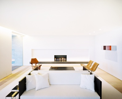 Image courtesy of http://www.johnpawson.com/
